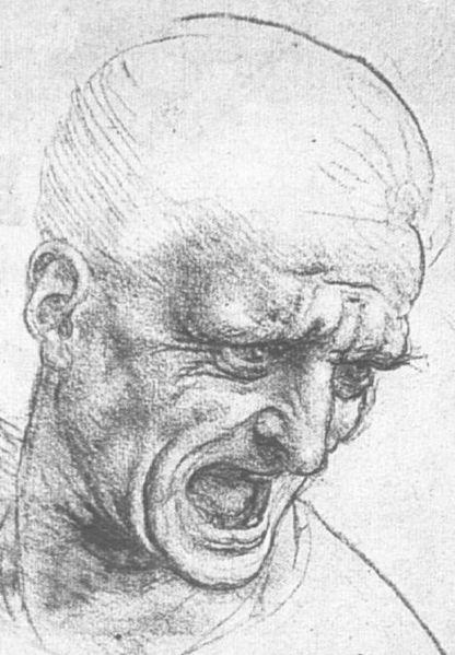 Leonardo-da-Vinci-Anghiari-study.jpg