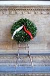 memorial-wreath-loggia.jpg