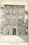 palazzo-uguccioni-monotype.jpg