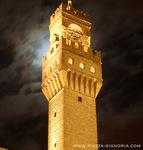 tower-palazzo-vecchio.jpg
