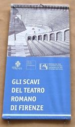 roman-excavations-palazzo-vecchio.jpg
